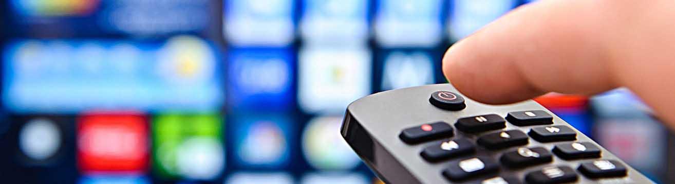 Новый пульт Триколора Все о спутниковом телевидение Триколор.
