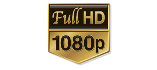 FULL-HD.jpg